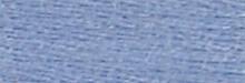 Medium Light Blue Violet: 156