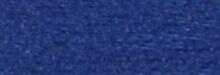 Very Dark Cornflower Blue: 158
