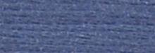 Gray Blue: 161
