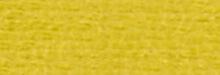 Yellow Plum: 18