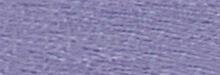 Medium Light Blueberry: 30