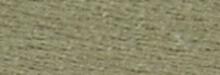 Medium Brown Gray: 3022