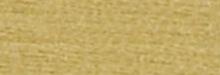 Medium Yellow Beige: 3046