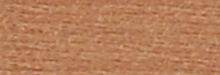 Desert Sand: 3064