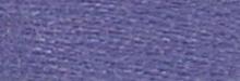 Blueberry: 31