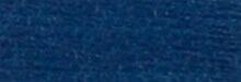 Medium Navy Blue: 311