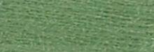 Medium Pistachio Green: 320