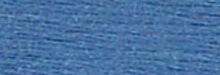 Dark Baby Blue: 322