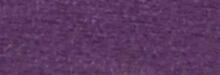 Dark Violet: 327