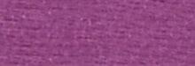 Fuchsia: 33
