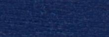 Navy Blue: 336