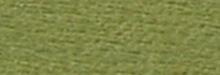 Pine Green: 3364