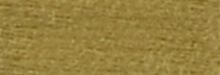 Medium Mustard: 370
