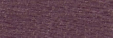 Dark Antique Violet: 3740