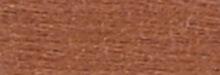 Very Dark Desert Sand: 3772