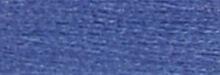 Cornflower Blue: 3807