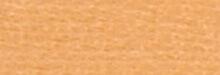Pale Pumpkin: 3825