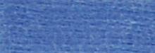 Dark Lavender Blue: 3838