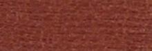Medium Rosewood: 3858