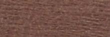 Cocoa: 3860