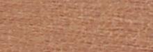 Dark Desert Sand: 407
