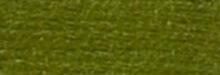 Avocado Green: 469