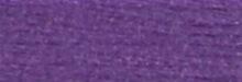 Medium Violet: 552