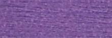 Violet: 553
