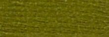 Dark Moss Green: 580