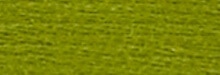 Moss Green: 581