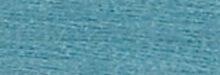 Turquoise: 597