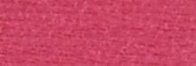 Dark Cranberry: 601