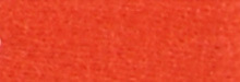 Bright Orange-Red: 606