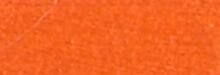 Bright Orange: 608