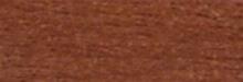 Ultra Very Dark Desert Sand: 632