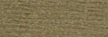 Very Dark Beige Gray: 640