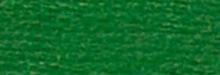 Bright Green: 700