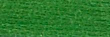Light Green: 701
