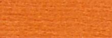Medium Orange Spice: 721