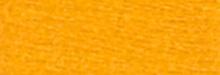 Medium Tangerine: 741