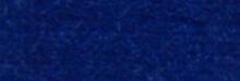 Very Dark Royal Blue: 820