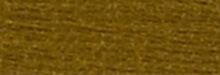 Dark Golden Olive: 830