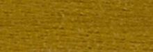 Medium Golden Olive: 831