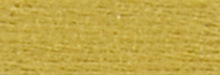 Very Light Golden Olive: 834