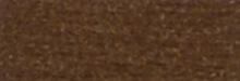 Dark Beige Brown: 839