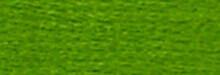 Medium Parrot Green: 906
