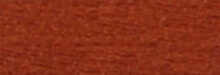 Dark Red Copper: 918