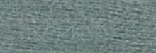 Medium Gray Green: 926