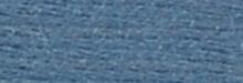 Medium Antique Blue: 931