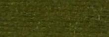 Very Dark Avocado Green: 936
